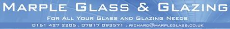 Marple Glass and Glazing