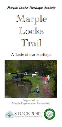 marple locks trail