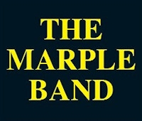 the-marple-band-logo