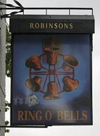 ringers_sign2