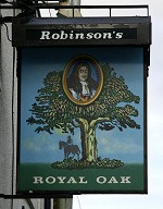 royal_oak_m2