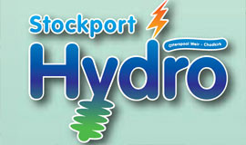 Stockport Hydro